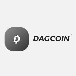 Cryberit & Dagcoin