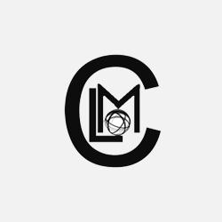 Cryberit & LMC