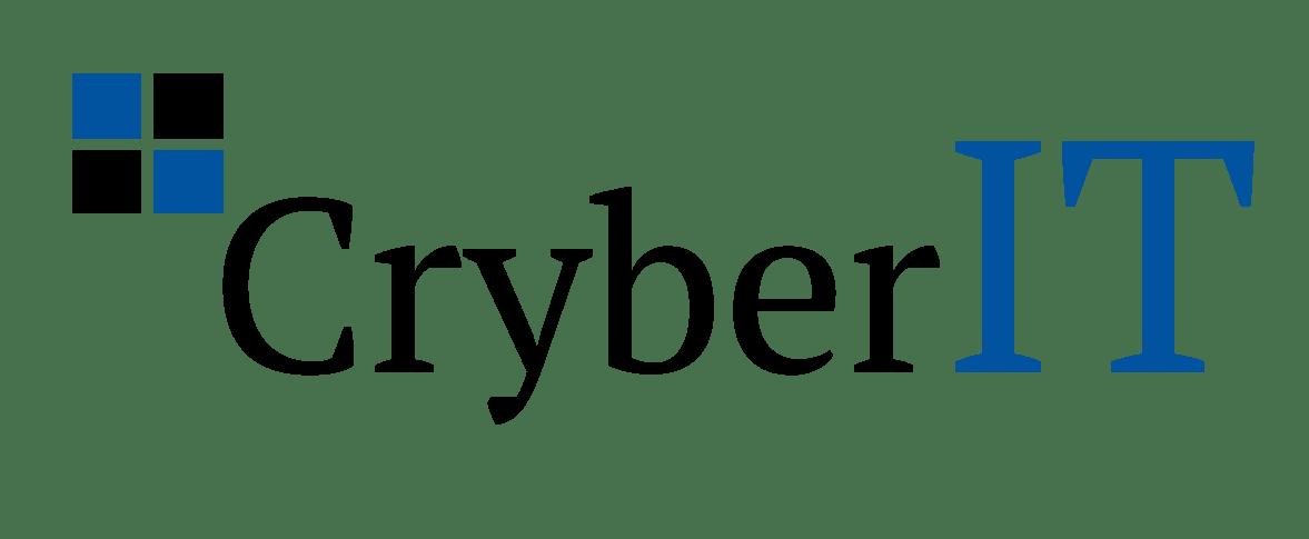 CryberIT